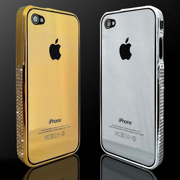 Айфон 4 s чехлы фото