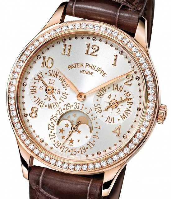 Наручные часы - Женские наручные часы