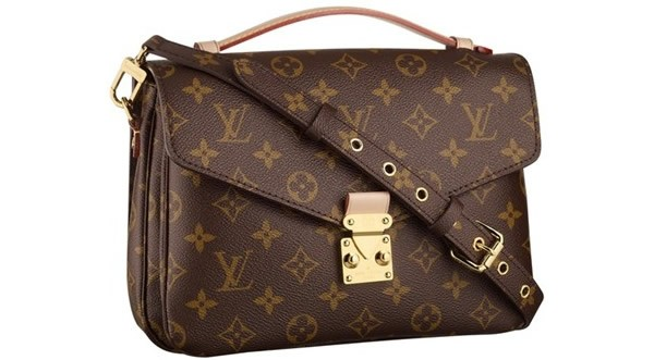 Louis Vuitton Metis1
