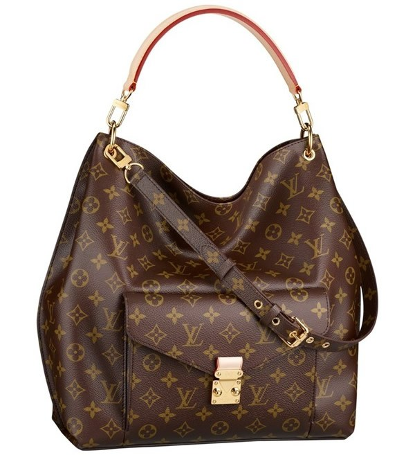 Louis Vuitton Metis2