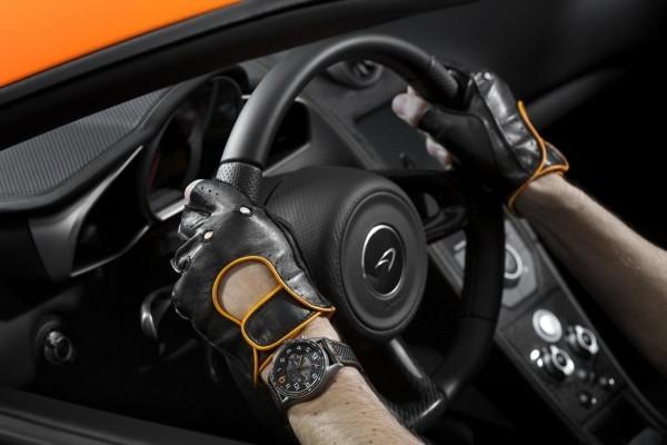 McLaren MP 12C accessories2