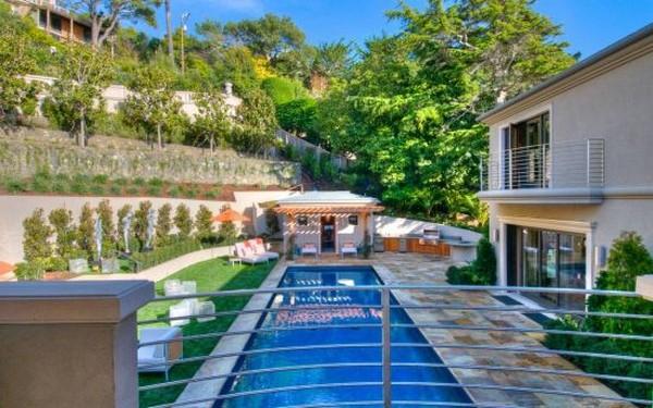Villa Belvedere3