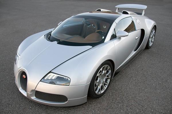 Bugatti Grand Sport1