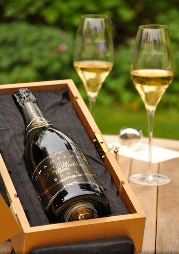 De Watere Premium Champagne1