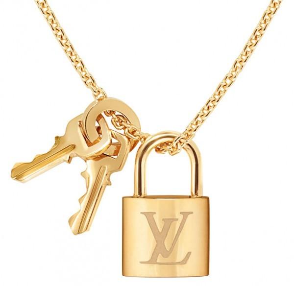 LV Lockit1