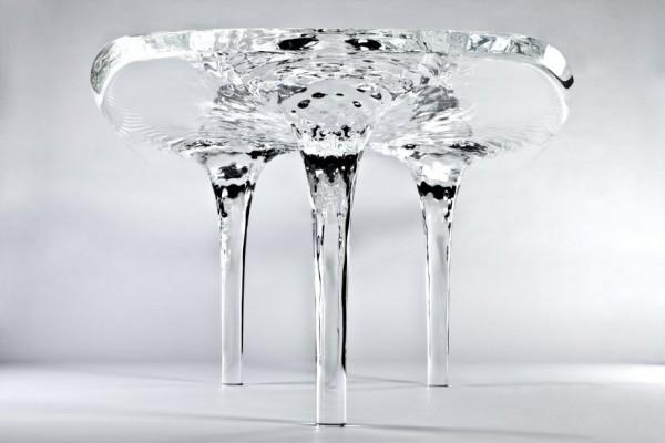 Liquid Glacial1