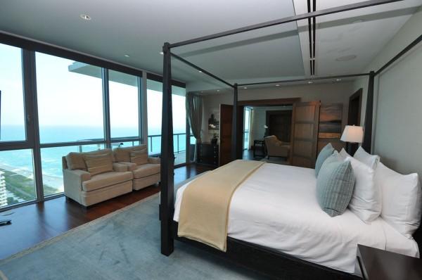 Setai Penthouse2