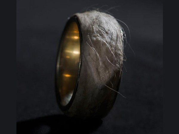 Skin Ring1