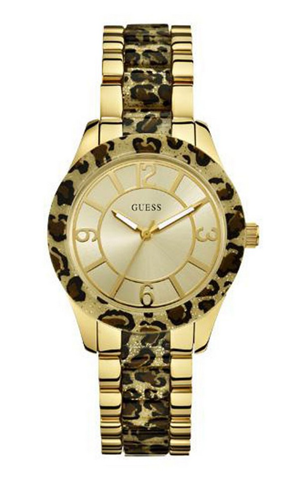 watch GUESS2