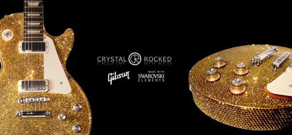 Guitars Crystal Rrocked2