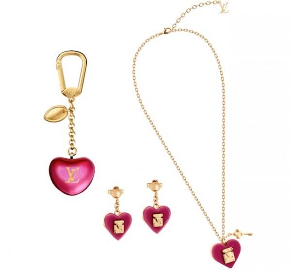 Louis Vuitton Valentine1