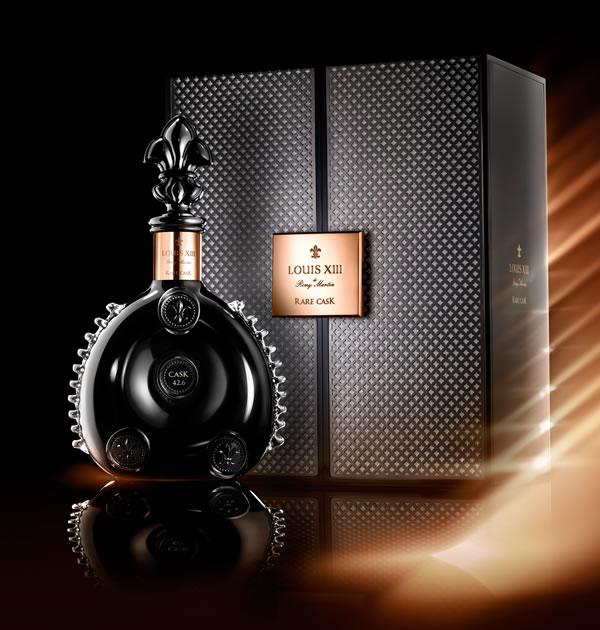 LOUIS_XIII_Rare_Cask_Beautyshot_box