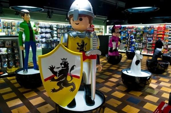 New Toy Kingdom6