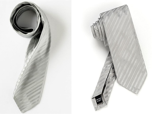 Alfred Dunhill ties