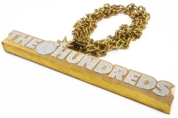 Ben Baller Chain