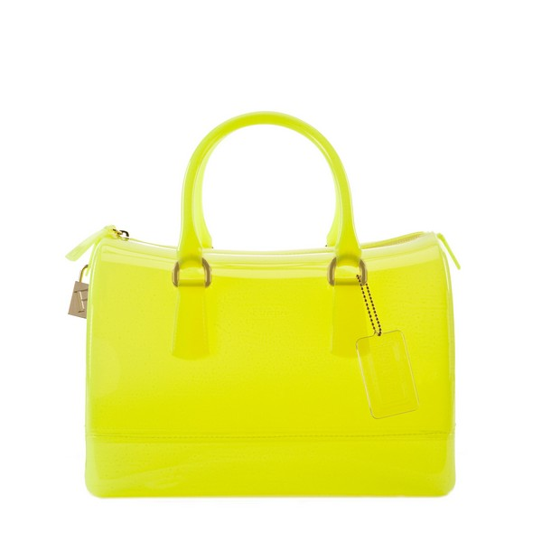 Furla CANDY Bag1