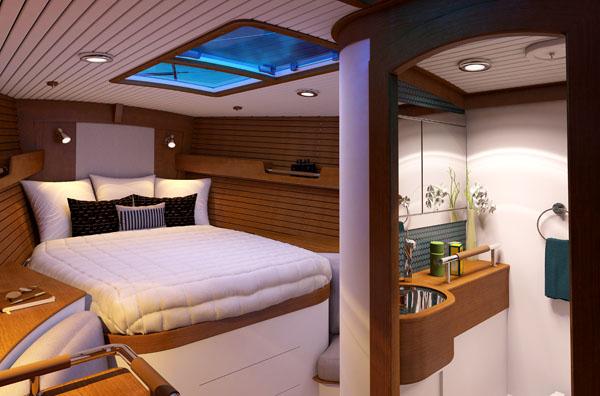 Morris Yachts M46_3