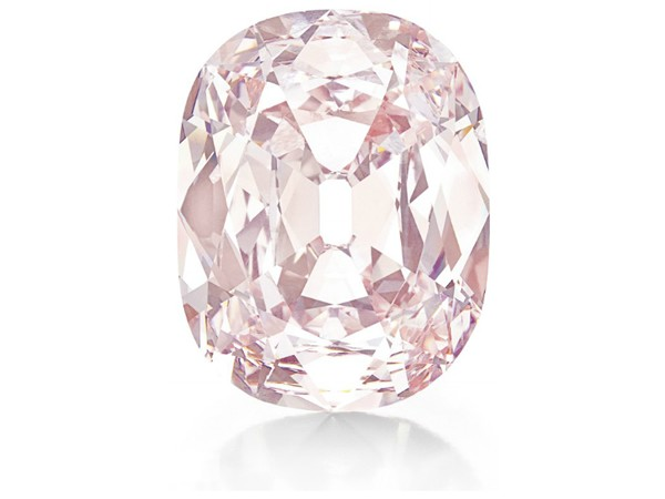 Princie Diamond