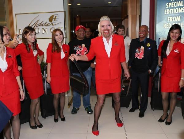 Richard Branson2