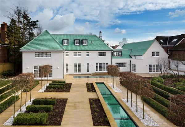 Stratheden House4