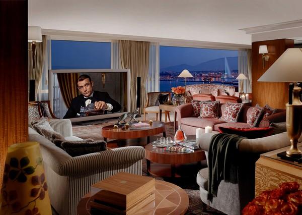 Royal Penthouse Suite3