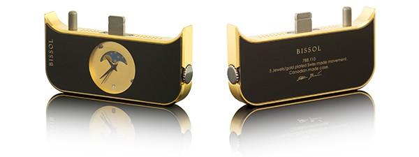Bissol 788 Calibre Gold1