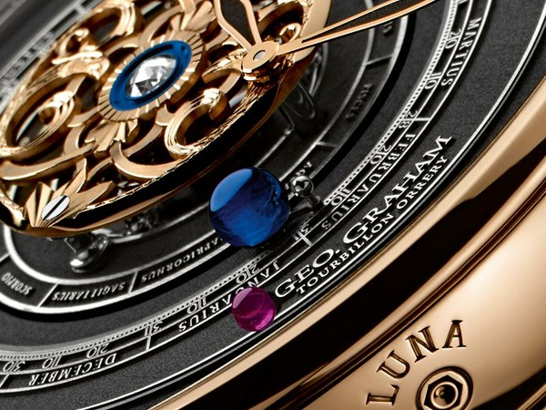 Geo.Graham Tourbillon1