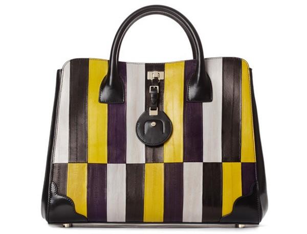 Jourdan Tote Bag