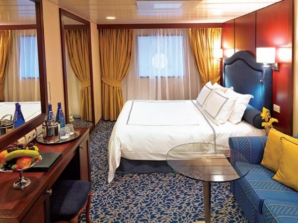Oceania Cruises3