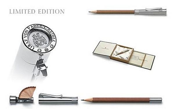 Perfect Pencil1
