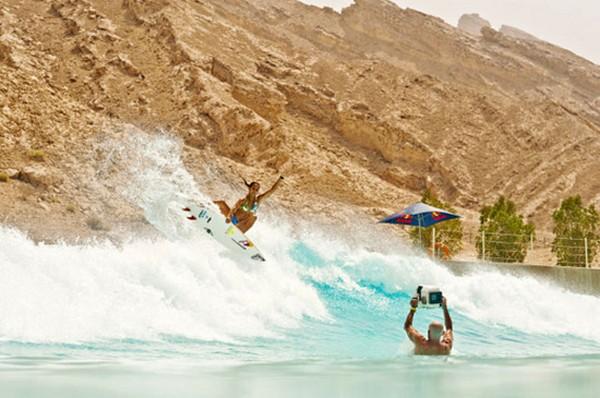 Wild Wadi Water Park2