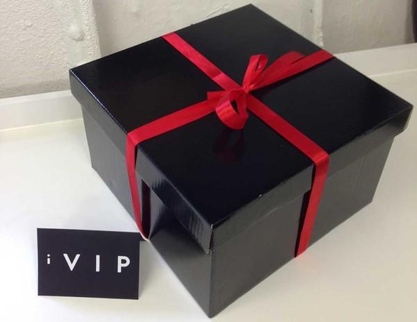 iVIP BlackBox1