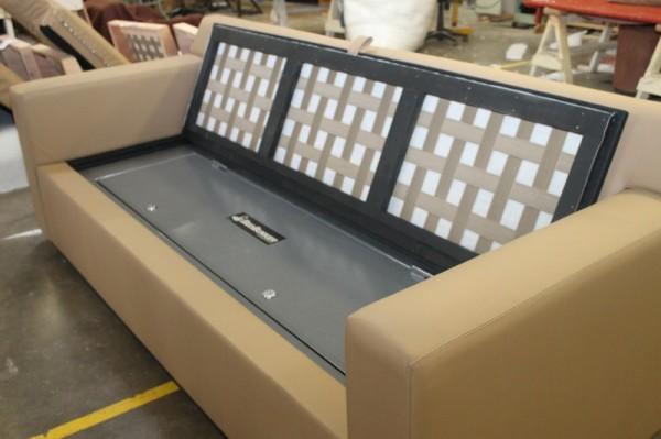 Couchbunker1