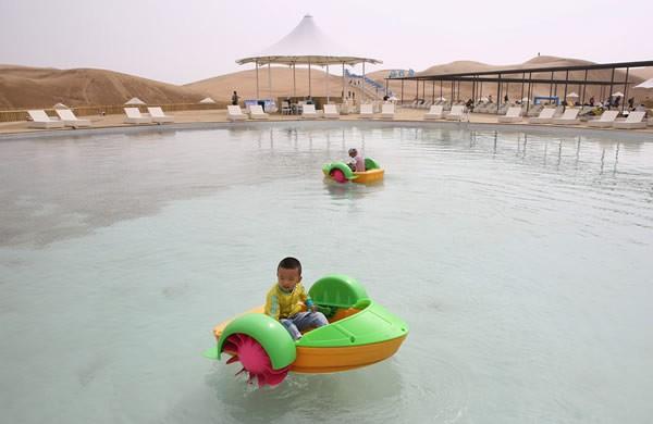 Desert Lotus Hotel2