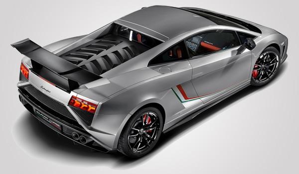 Gallardo LP 570-4 Squadra Corse1