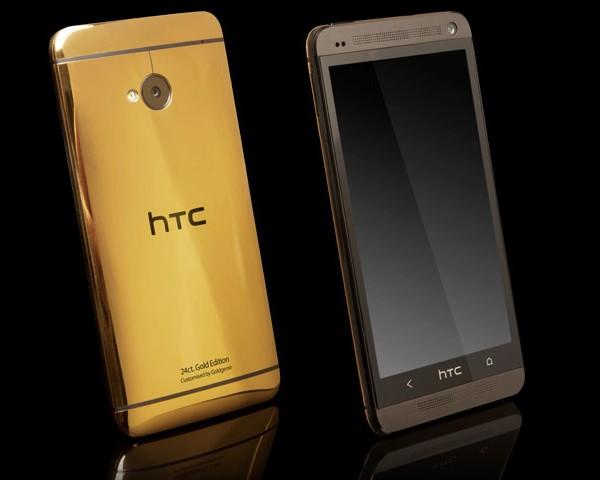 Пщдв HTC One