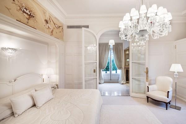 Baccarat Suite1