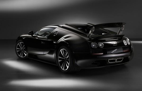 Bugatti Veyrons 164 Grand Sport Vitesse Edition Legend1