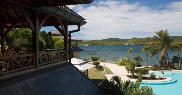 Calivigny Island2