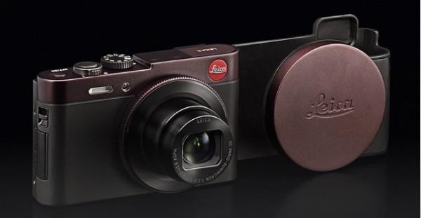 Leica C_1