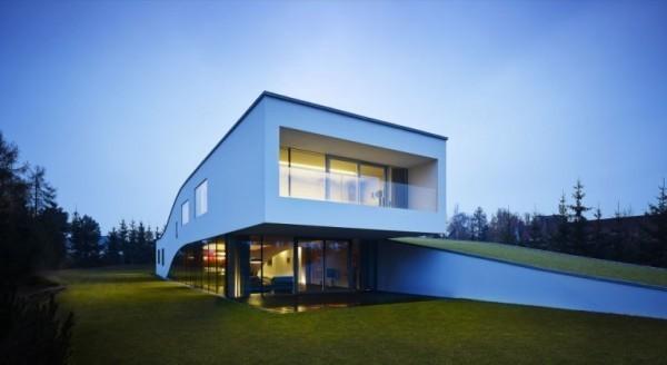 Autofan house1