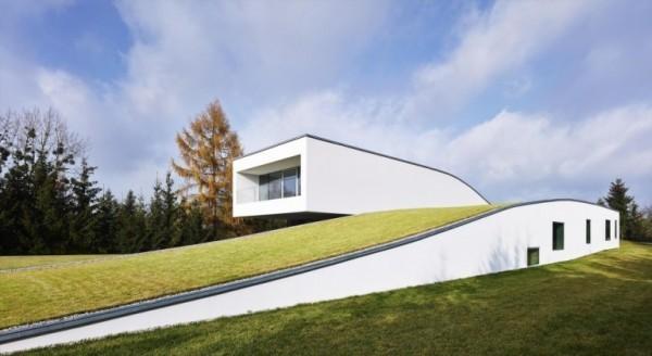 Autofan house2