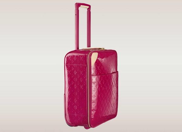 Louis Vuitton Bags1