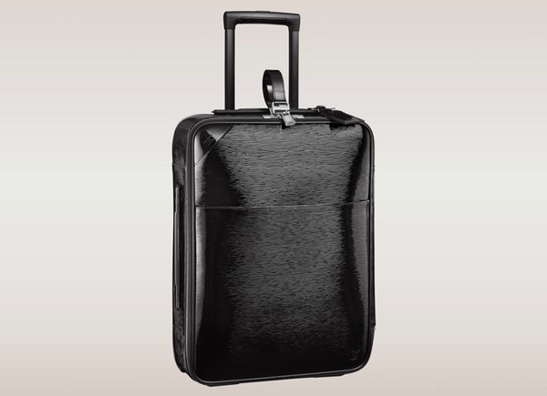 Louis Vuitton Bags2