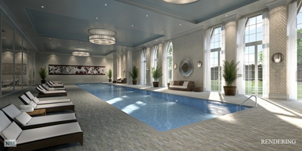 Manhattan most expensive apartment3