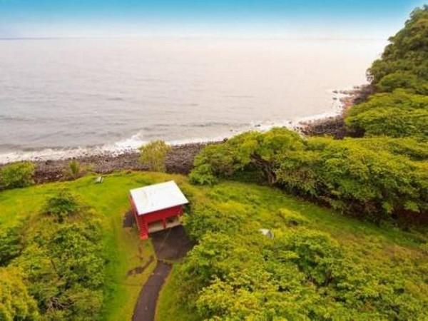 Most Expensive Beach Hut2