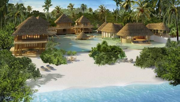 Soneva Fushi Maldivies2