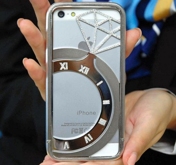 iPhone Case  Koku
