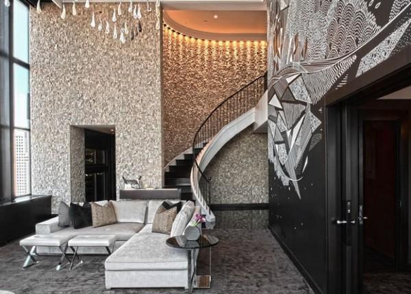 Jewel Suite by Martin Katz
