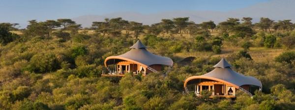 Mahali Mzuri Safari1